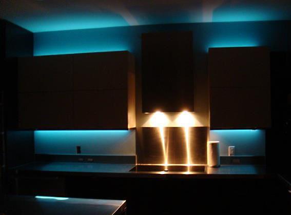 Light Tape 174 International Installations Light Tape Uk S Blog