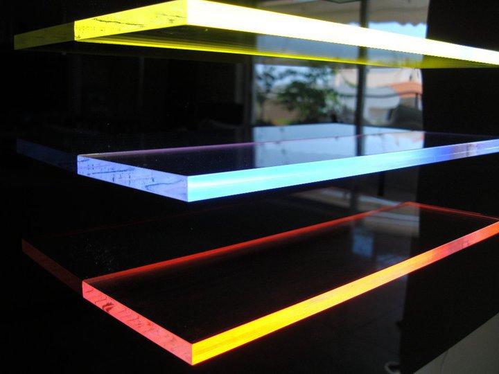 Led Light Tape Light Tape Uk S Blog