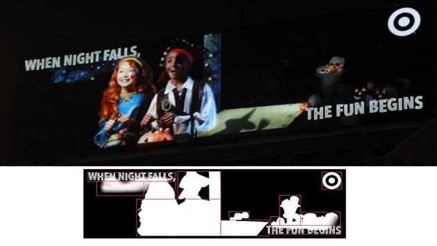 431_target-billboard-light-tape-panels-small1