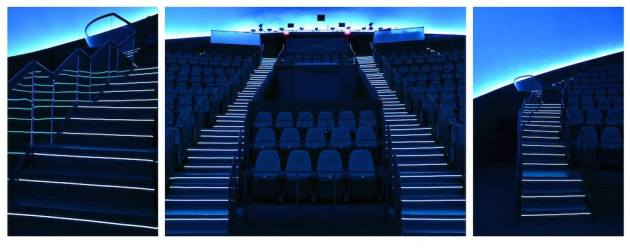 light-tape-steps-science-museum-of-virginia-imax-theater3